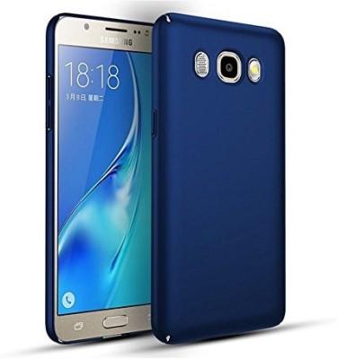 Annant Enterprises Back Cover for Samsung Galaxy J7 (2016) (4 Cut) All Sides Protection Sleek Ipaky Hard Case(Blue, Hard Case, Flexible Case) Flipkart