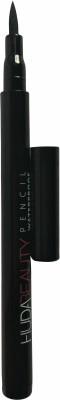 Huda Beauty Eye Sketch Pen Liner 5 ml(Black) at flipkart
