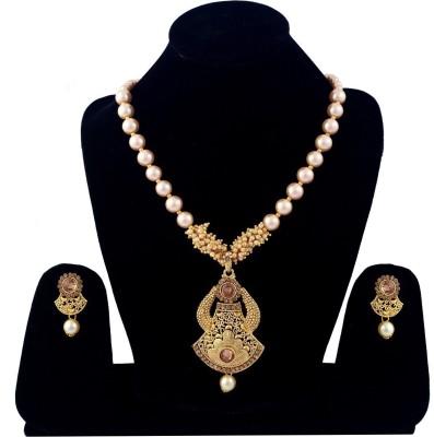 https://rukminim1.flixcart.com/image/400/400/joynde80/jewellery-set/f/a/p/dcnk081-darsha-collections-original-imafbbcfwp7sdjg2.jpeg?q=90