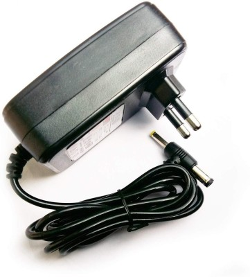 Ps 5 Volt 1 Amp Switching Mode Power Supply Adapter Volt 5 Adapter(Power Cord Included) at flipkart