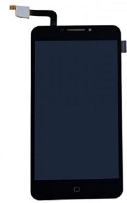 DPROQ Micromax Yu Yureka AO5510 LCD(COMBO22)