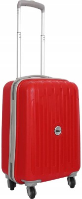 VIP neolite20 Cabin Luggage - 20 inch(Red)