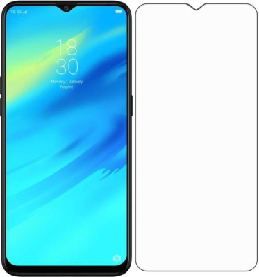 Heartly Tempered Glass Guard for Oppo F3 Plus / Oppo R9S(Pack of 1)