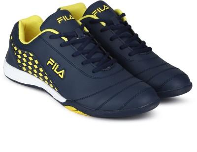 Fila CENTURY Motorsport Shoe For Men(Blue)