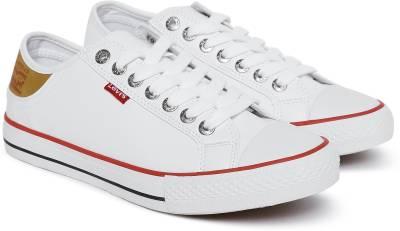 Levi's STAN BUCK Sneakers For Men
