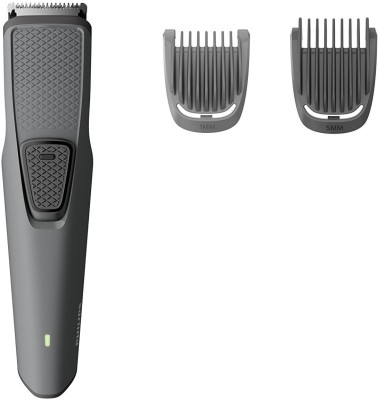 https://rukminim1.flixcart.com/image/400/400/jp02t8w0/trimmer/z/p/a/bt1210-philips-original-imafbbky4zv2ngrx.jpeg?q=90