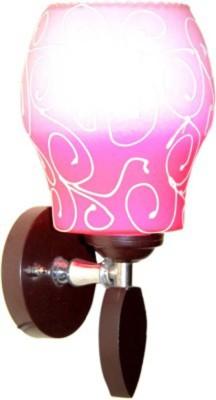 AGRIM Uplight Wall Lamp