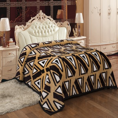 Flat 50% Off Signature Blankets Best Deal Price