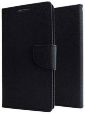 OPTEGIC Flip Cover for Samsung Galaxy J7 Prime Multicolor