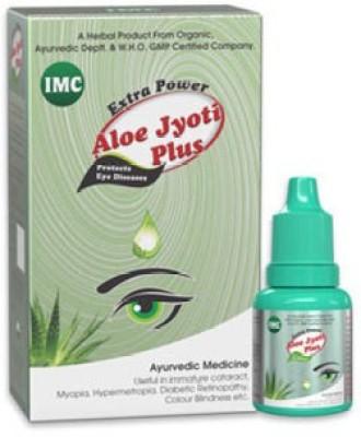IMC Eye Drops(10 g)