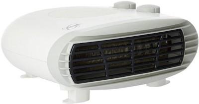 Orpat 1000W/2000W (Orpat OEH-1260) Room Heater