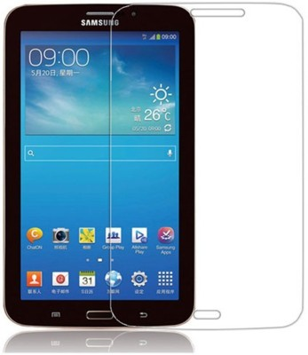 TDG Tempered Glass Guard for Samsung Galaxy Tab 3 V T116 7.0(Pack of 1)