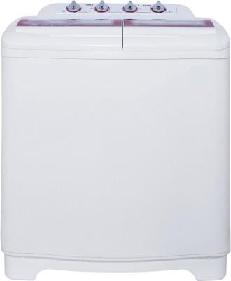 Lloyd 7.5 kg Semi Automatic Top Load Washing Machine(LWMS75) (Lloyd)  Buy Online