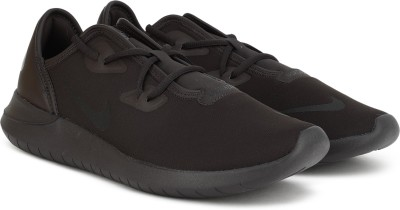 Nike HAKATA Training & Gym Shoe For Men(Burgundy)