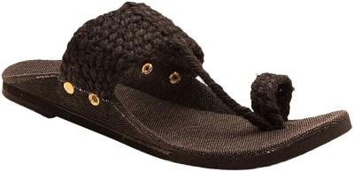 Bhagwati Slippers at flipkart