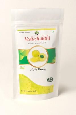 vedicshakthi amla powder(100 g)