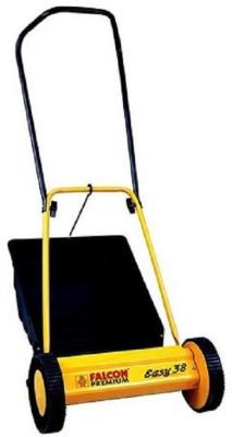 GURUDATTA MANUAL LAWN MOWER EASY 38 Manual Push Lawn Mower(180...