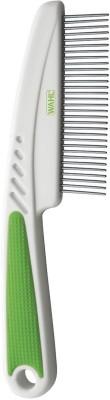 Wahl Detangling Comb Basic Comb for  Dog