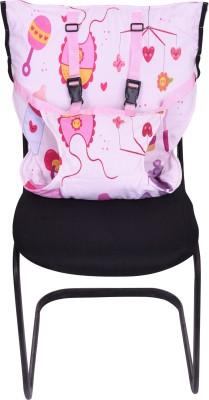 Alfora None Baby(Pink)