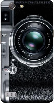 PrintAxa Back Cover for Oppo A33f, Oppo A33, OPPO Neo 7, OPPO Neo 7(Camera 123 Go, Hard Case)