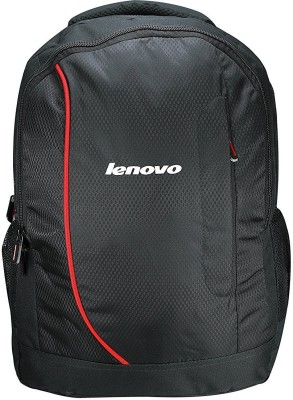 https://rukminim1.flixcart.com/image/400/400/jp780i80/laptop-bag/8/w/w/b3055-eb0001-laptop-backpack-lenovo-original-imafbh4smqwqgvhu.jpeg?q=90