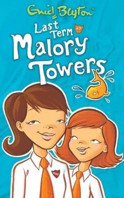 Up to 60% Off Books for Kids Enid Blyton, Elise Allen & More.