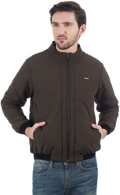 Breil By Fort Collins Full Sleeve Solid Men