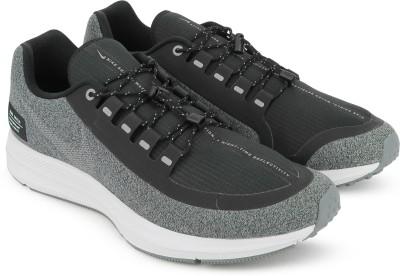 Cumbre bandeja Aproximación  Nike ZOOM WINFLO 5 RUN SHIELD Running Shoe For Men(Grey) - Price Pacific