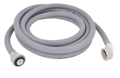 MGS 1.5 Meter Water Tube IFB Fully Automatic Washing Machine Inlet Hose