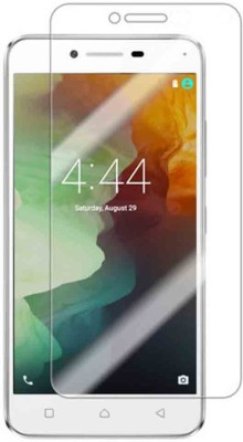 Bizone Tempered Glass Guard for OPPO Neo 7(Pack of 1)