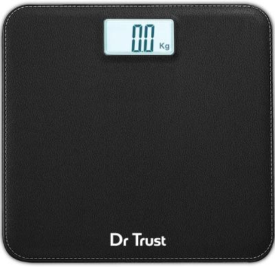 https://rukminim1.flixcart.com/image/400/400/jpa2w7k0/weighing-scale/j/w/r/usa-absolute-leather-digital-personal-weighing-scale-electronic-original-imafbgvgv3gvugjb.jpeg?q=90