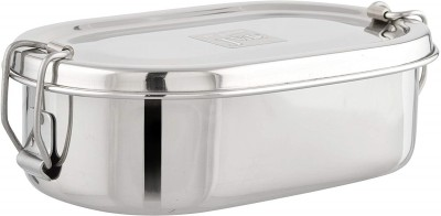 JVL Capsule Regular 1 Containers Lunch Box 900 ml