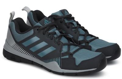 35% OFF on ADIDAS TELL PATH Hiking   Trekking Shoes For Men(Multicolor) on  Flipkart  95bfe2e05