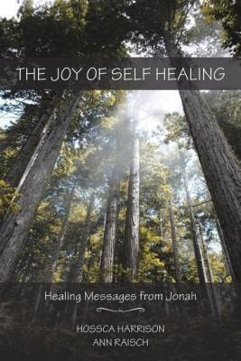 The Joy of Self Healing(English, Paperback, Harrison Hossca)