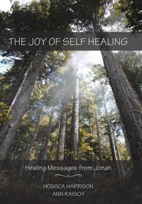 The Joy of Self Healing(English, Hardcover, Harrison Hossca)