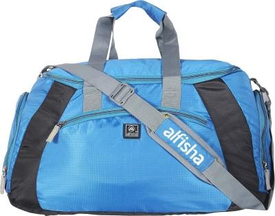 -67%. alfisha (Expandable) Lightweight Waterproof Luggage Travel Duffel Bag  ... 152496dc75