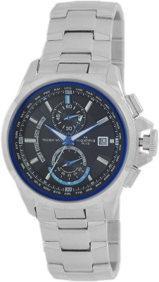 Maxima 46290CMGS Analog Watch - For Men