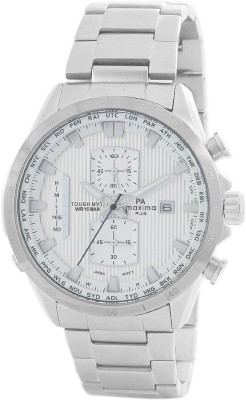 Maxima 46250CMGS Analog Watch - For Men