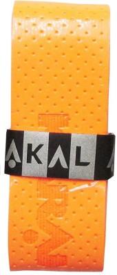 KARAKAL POINT 75 AIR Tacky Touch Orange, Pack of 5 KARAKAL Squash Racquet Grips