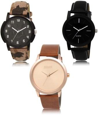 LegendDeal LR 03 05 34 Special Offer For Diwali Analog Watch   For Men LegendDeal Wrist Watches