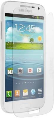 Zeddi Tempered Glass Guard for Samsung Galaxy Mega 6.3