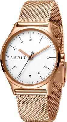 Esprit ES1L034M0085 Watch  - For Women