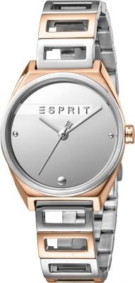 Esprit ES1L058M0055 Watch  - For Women