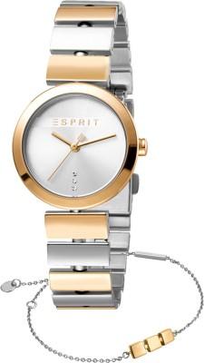 Esprit ES105902002 Watch  - For Women