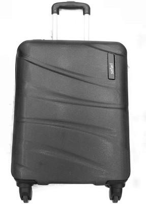 SAFARI Double Zipper Unbreakable Polycarbonate Check in Luggage   28 inch SAFARI Suitcases
