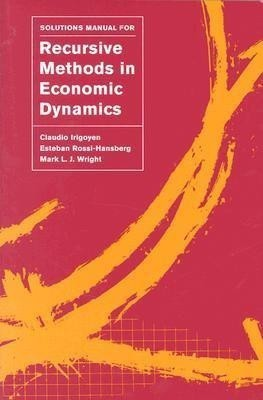 https://rukminim1.flixcart.com/image/400/400/jpinjbk0/book/8/8/5/solutions-manual-for-recursive-methods-in-economic-dynamics-original-imafbqt8arzvxzbu.jpeg?q=90