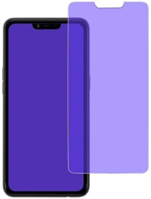 HRV Tempered Glass Guard for Realme 2(Pack of 1)