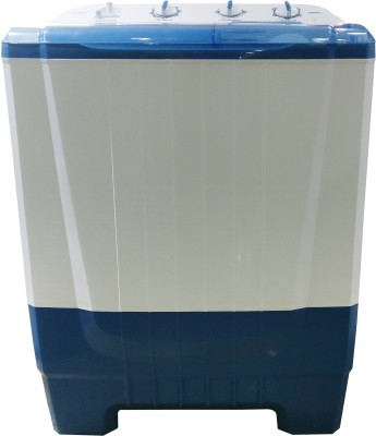 Onida 7.2 kg Semi Automatic Top Load Washing Machine Blue, White(S72TIB) (Onida)  Buy Online