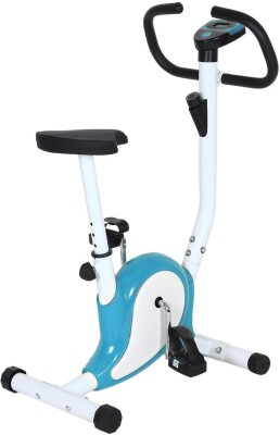 https://rukminim1.flixcart.com/image/400/400/jpk2z680/exercise-bike/3/4/j/home-stress-buster-sprint-running-indoor-cycles-exercise-bike-original-imafbm42ww7wzvna.jpeg?q=90