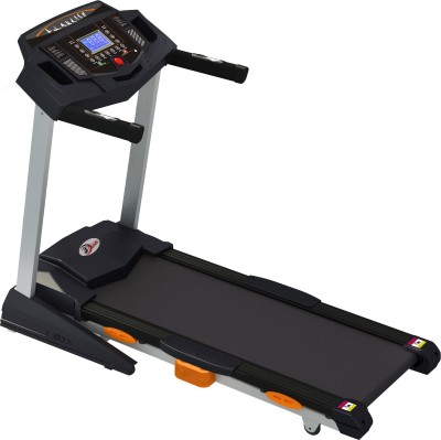 https://rukminim1.flixcart.com/image/400/400/jpk2z680/treadmill/f/v/5/heavy-hike-2-5hp-peak-5-0-hp-motorized-foldable-treadmill-with-original-imafbrk6ggf5uxwe.jpeg?q=90